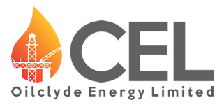 Oil Clyde Group
